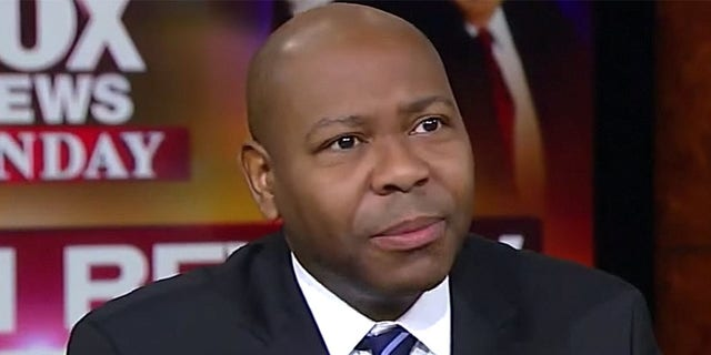 Jason L. Riley critiqued recent comments on reparations from Elizabeth Warren and Kamala Harris in a new Wall Street Journal piece.