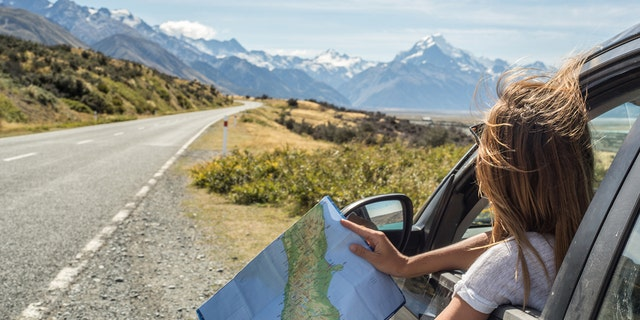 New Zealand has just announced new entry requirements designed, at least in part, to help step up screening of those visiting the country.