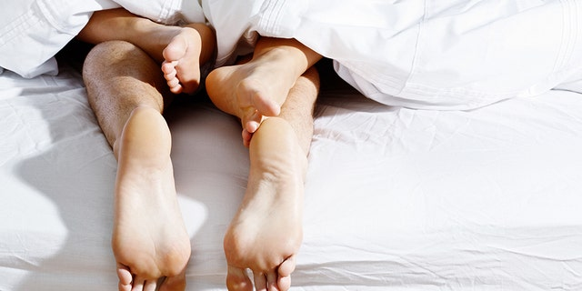 A Washington Post analysis of the latest General Social Surveyshowed the number of U.S. adults not having sex in 2018 has reached a record high.