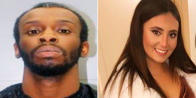 Nathaniel Rowland's defense rested Monday in his trial over the 2019 killing of 21-year-old Samantha Josephson.