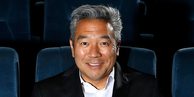 Kevin Tsujihara's personal attorney Bert H. Deixle denied his client had non-consensual sex with Kirk.