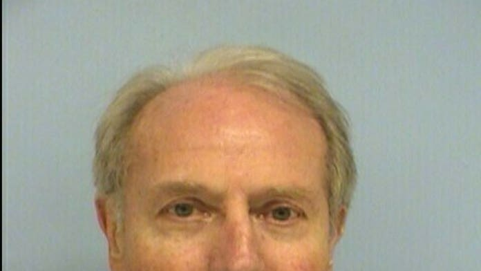 Texas Catholic priest arrested after allegedly molesting woman while giving her last rites