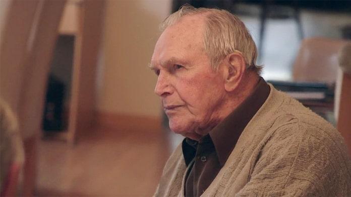 'The Curse of Oak Island' treasure hunter Dan Blankenship dead at 95