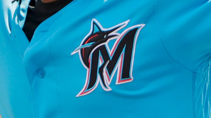 Miami Marlins minor league affiliate to host 'Florida Man Night'