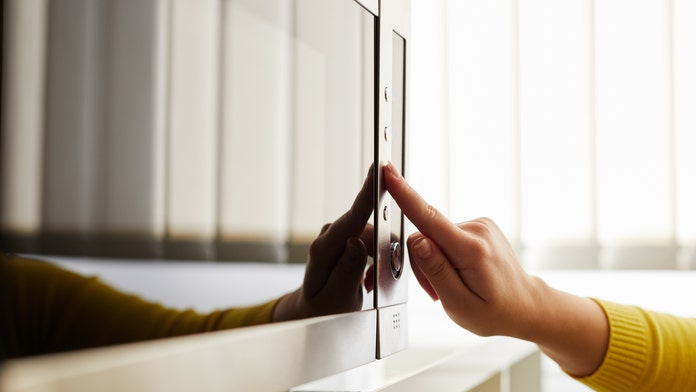 But microwaves are OK: Bay Area rental agreements can come with 'no cooking' clauses