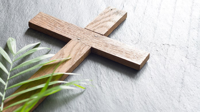 A way to celebrate Easter and to grow in your faith