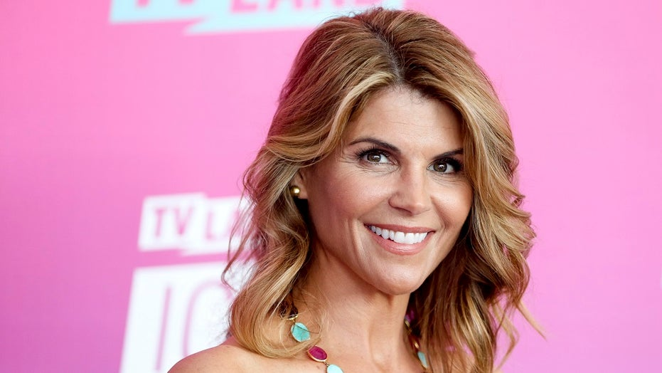 Lori Loughlin returning to 'When Calls the Heart' role after firing over the college admissions scandal