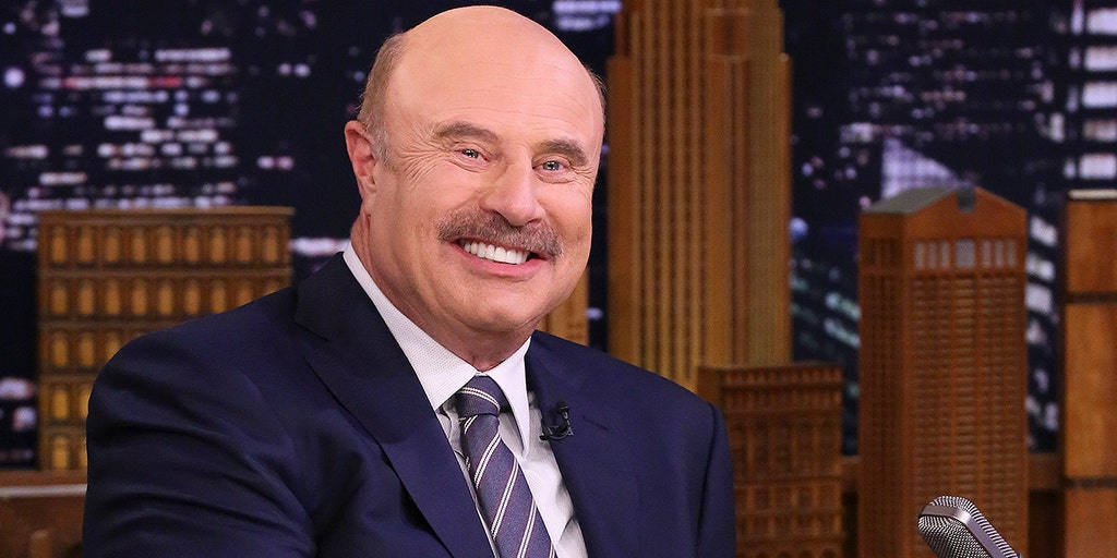 Image result for phil mcgraw