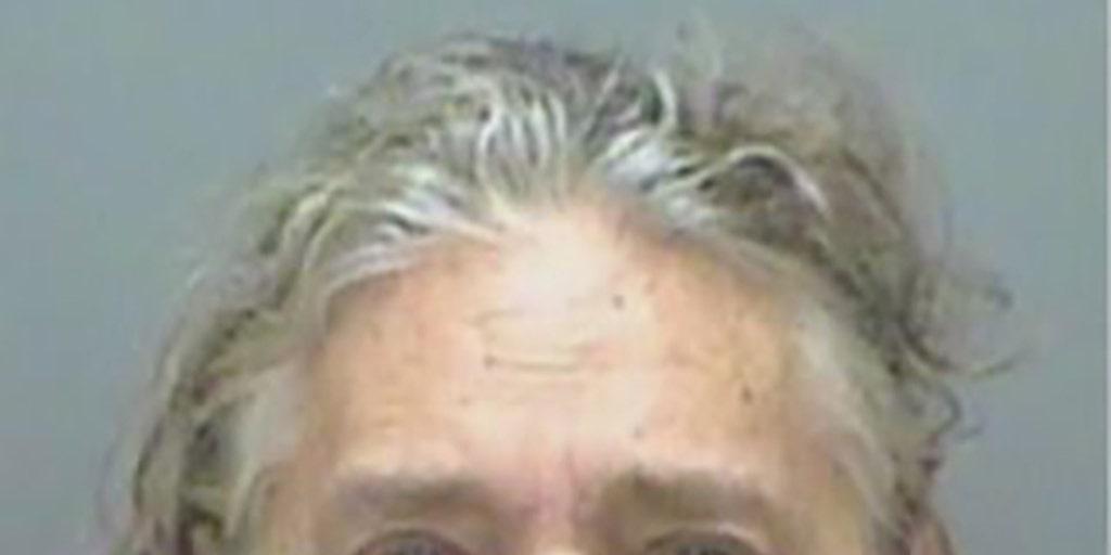 Florida in offender sex
