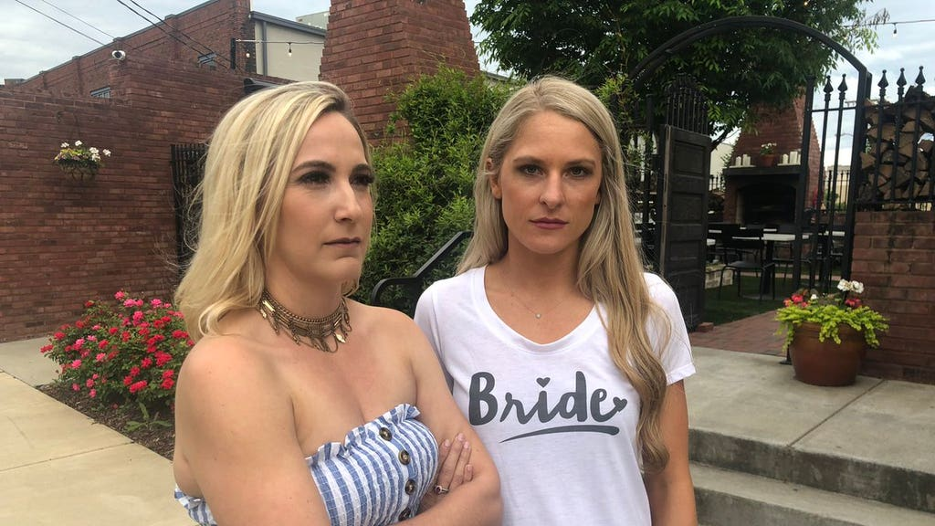 How the pro football draft is wrecking Nashville's bachelorette parties