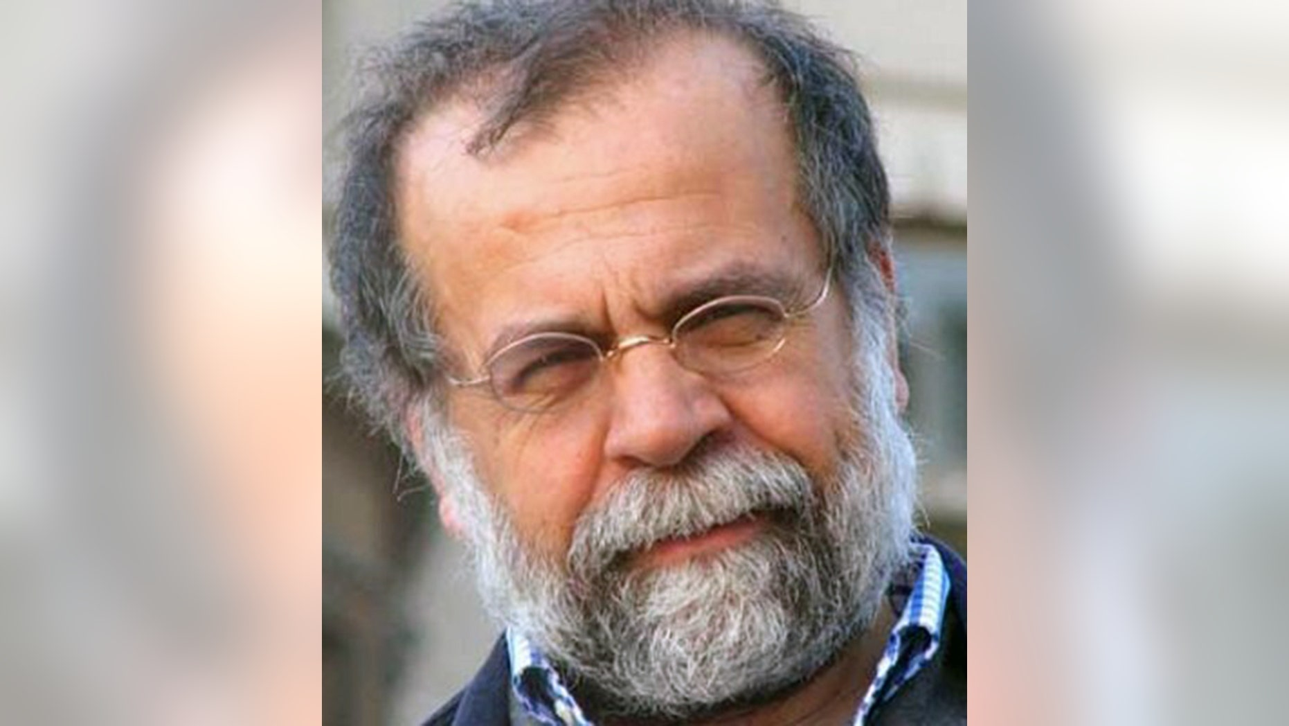 Student group decries Columbia prof's 'disturbing' Israel-ISIS comparison