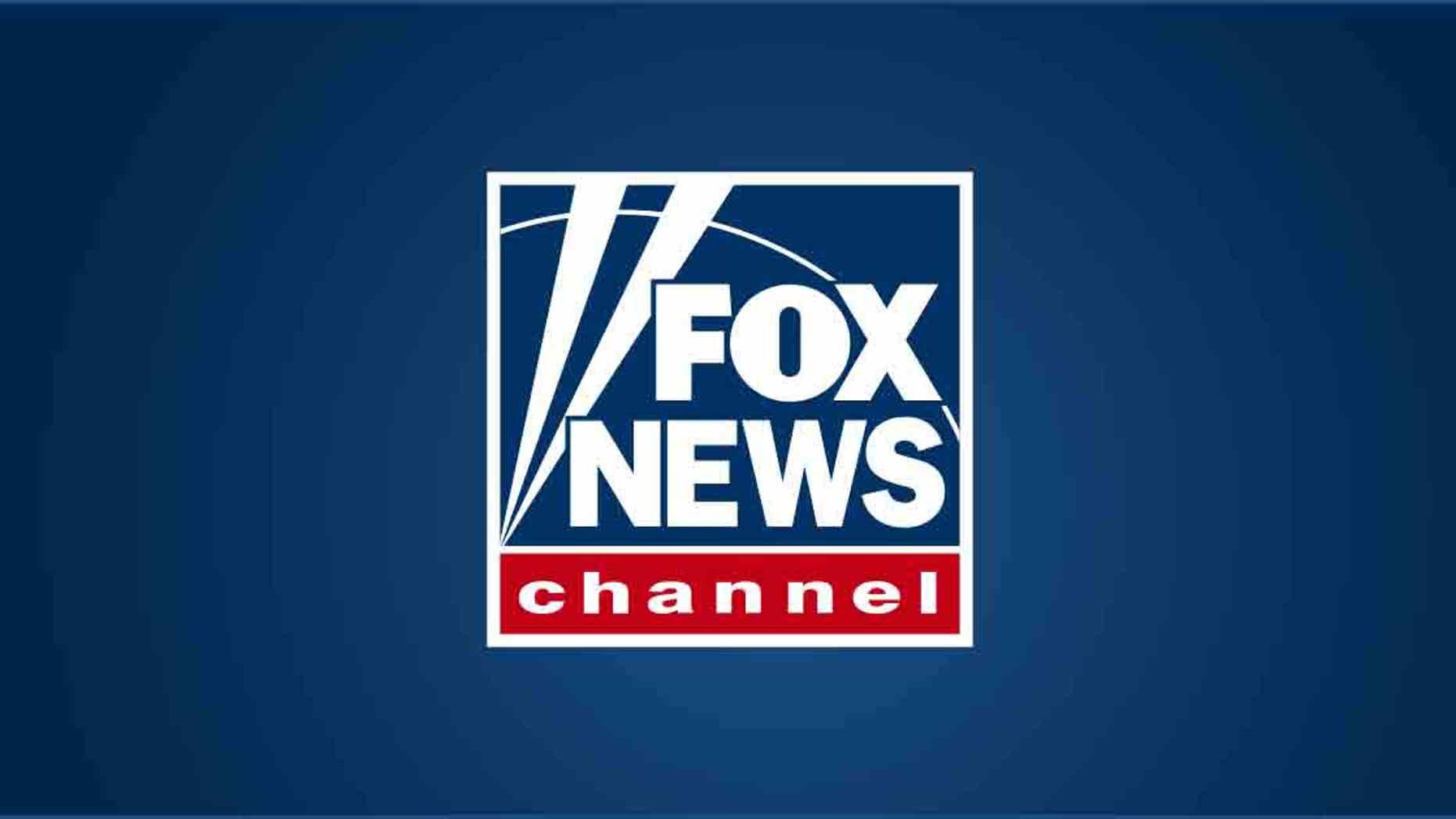 https://a57.foxnews.com/static.foxnews.com/foxnews.com/content/uploads/2019/04/1862/1048/fox-news-channel-logo.jpg