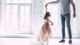 Dad disses father-daughter dances as 'creepy' on Reddit, sparking backlash and debate