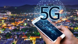 Bradley Blakeman: Merger of T-Mobile and Sprint won't help US win race to develop 5G technology