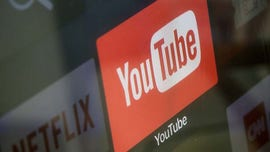 YouTube faces mass backlash after claiming it acted without 'political bias'