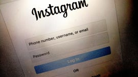 Facebook stored millions of Instagram passwords in plain text