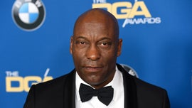 'Boyz n the Hood' director John Singleton in coma after suffering 'major stroke'