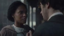 Ancestry.com apologizes, removes ad amid backlash it ignored horrors of slavery