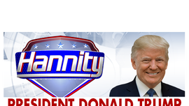 Today on Fox News, April 25, 2019