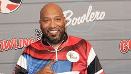 Man shot by rapper Bun B thrown in jail for alleged home invasion