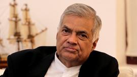 Sri Lanka political rivalry seen as factor in Easter blasts
