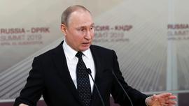EU slams Russia citizenship move as new attack on Ukraine