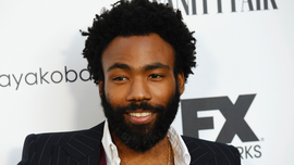 Donald Glover confirms birth of third son amid coronavirus pandemic: 'It was nuts'