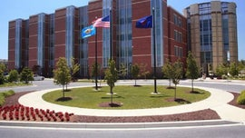 Delaware State University official pleads guilty to taking $70G in bribes from out-of-state students