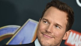 Chris Pratt 'refused to audition' for 'Guardians of the Galaxy' in the beginning, casting director says