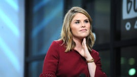 Jenna Bush Hager honors grandmother, former First Lady Barbara Bush: 'One year without our enforcer'