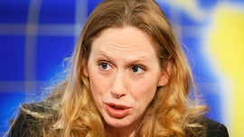 Kimberley Strassel: 2020 Dems vowing to 'kill every coal job, every oil and gas job' with climate goals