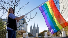 BYU new honor code leaves out 'homosexual behavior' section