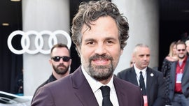 Mark Ruffalo urges Americans to vote for 'compassion and kindness' in Emmys speech about nation's diversity