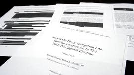 The release of the Mueller report is not the end of the Russia controversy - it's a new chapter