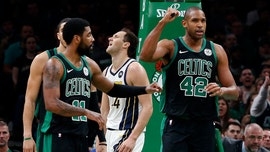 Al Horford to decline $30.1 million player option with Boston Celtics: report