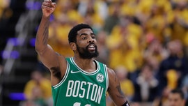 Kyrie Irving landing spots: 5 NBA teams who could possibly sign him in 2019 free agency