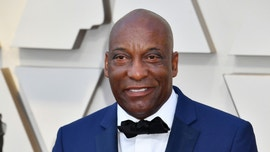 'Boyz n the Hood' director John Singleton suffers stroke: report