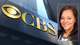 Former CBS exec blasts network for culture of 'systematic racism, discrimination and sexual harassment'