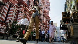 FBI assisting Sri Lankan government with Easter bombing investigation