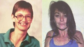 DNA helps identity 2 women found dead in Texas 'killing fields' decades ago