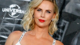 Charlize Theron not focused on dating, says Gwyneth Paltrow's separate-home living's 'my kind of relationship'
