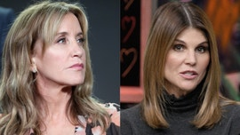 Lifetime developing college admissions scandal movie, Wendy Williams biopic, and Jeffrey Epstein documentary