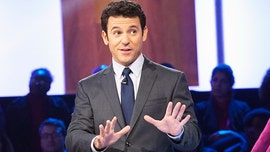 Fred Savage settles harassment, assault case out of court