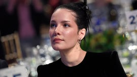 Halsey opens up about sobriety, confronting sexual abuser: 'I worked too hard to be categorized by that'
