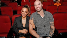 Jana Kramer feels 'the most loved' after topless photo scandal threatens marriage to Mike Caussin