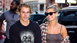 Justin Bieber admits he questioned if he could 'be faithful' to Hailey Baldwin before marriage proposal