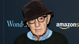 Woody Allen says it became 'fashionable' for actors to condemn him: 'Like eating kale'