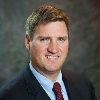 John Feehery