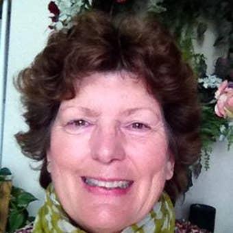 Linda Reutzel