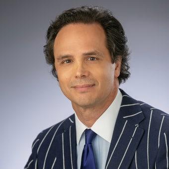 Tom Del Beccaro